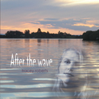 Tracey Roberts - After the Wave
