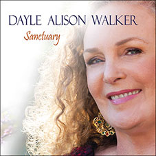 Dayle CD cover