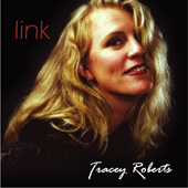 Tracey Roberts - Link