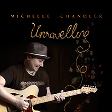 MICHELLE-CHANDLER-UNRAVELLING-CD-COVER.jpg