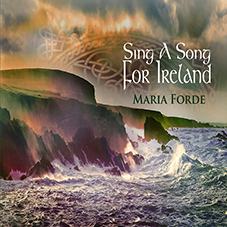 Maria-Forde-Booklet-CD cover.jpg