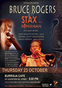 STAX-Oct-2014-poster